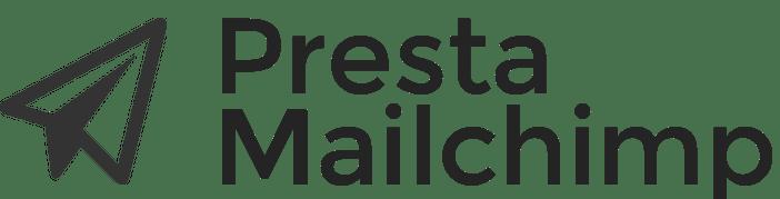 PrestaMailchimp - documentation en français